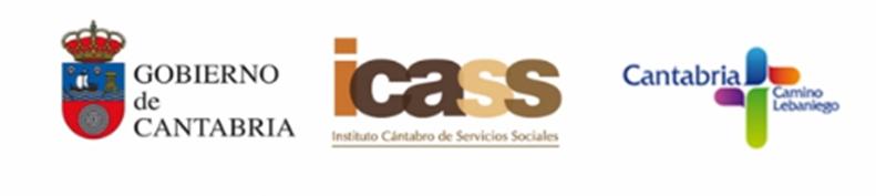 FESCAN ATIENDE A UN TOTAL DE 7208 LLAMADAS A TRAVÉS DE SVISUAL HASTA EL 30 DE JUNIO DE 2020