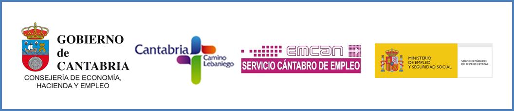 CONTINUA EL PROGRAMA ACCIONES DE MEJORA DE LA EMPLEABILIDAD (AME)2019-2020
