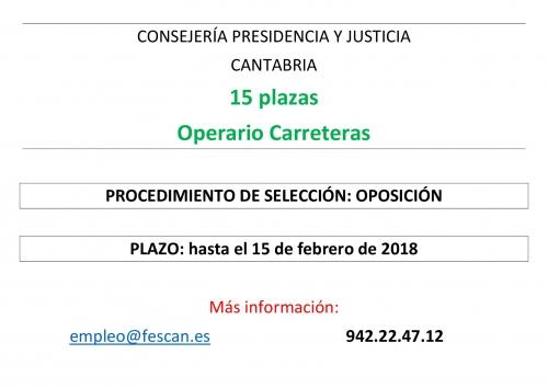7. Cartel Operario Carreteras-001