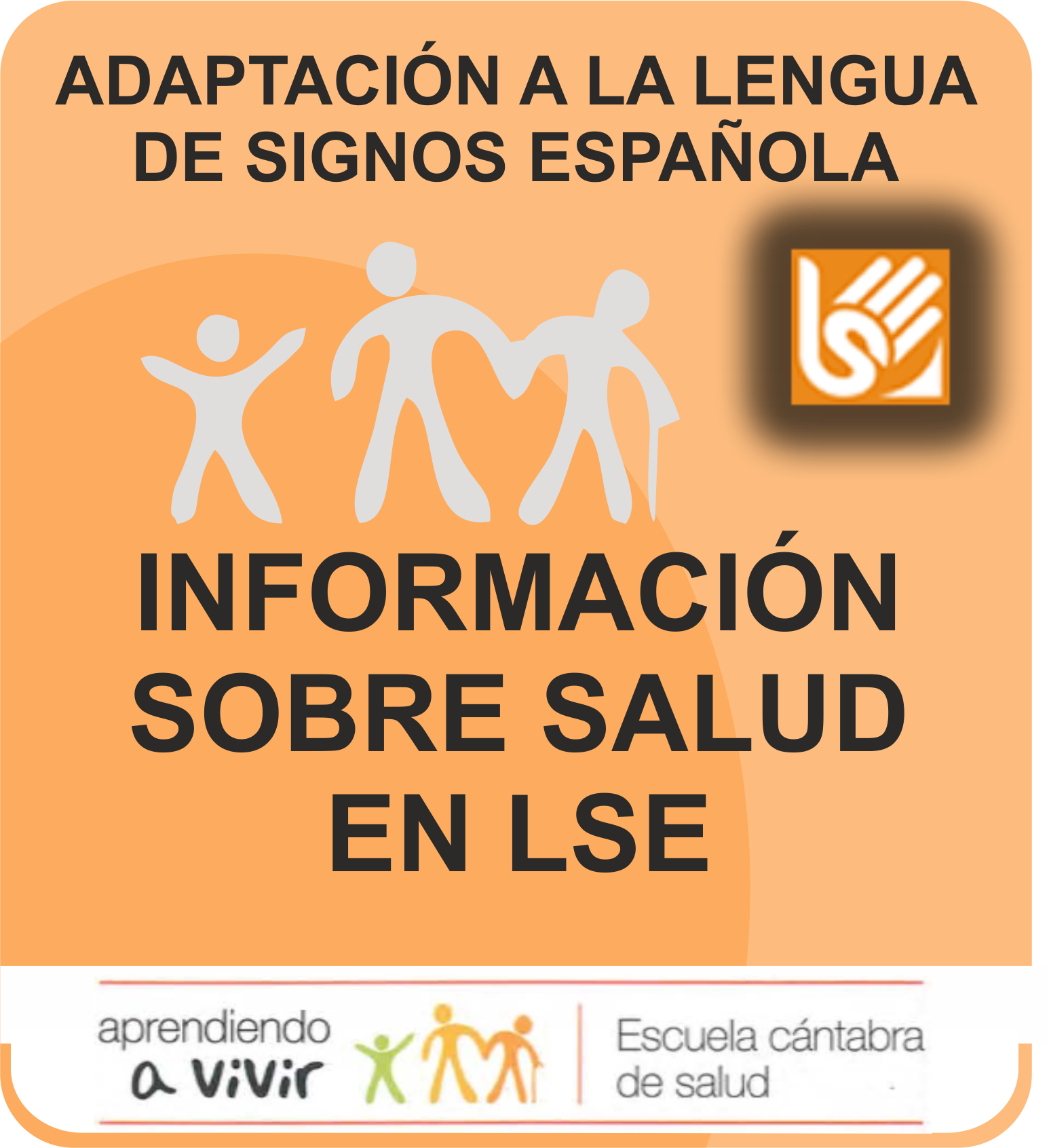 bannersalud